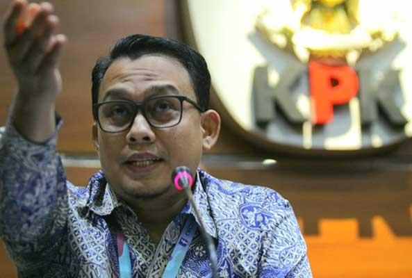 Sejak Januari Hingga September 2020, 37 Koruptor Ajukan PK ke MA