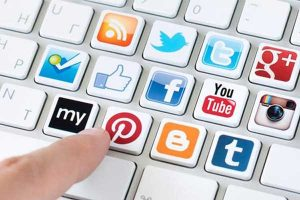 Selama Kampanye Pilkada, Tim Cyber Polres Sragen Pantau Media Sosial