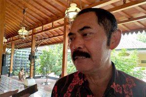 Terkait Protokol Kesehatan , Wali Kota Solo Perbarui Surat Edaran