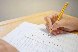 Ujian Nasional Dihapus, Mendikbud Ganti Dengan Asesmen Nasional