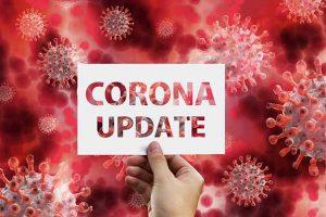 Akhir pekan kemarin, Covid-19 di Solo cetat rekor. Tercatat sebanyak 59 kasus baru terkonfirmasi positif.