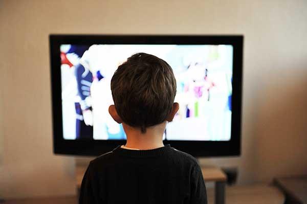 Wali Kota Solo Akan Siaran Perdana di Uji Coba TV Pendidikan Milik Pemkot