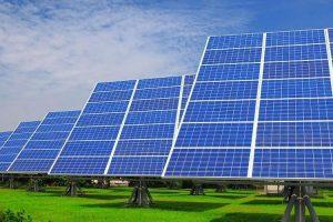 Tenaga Surya Adalah Sumber Energi yang Menjanjikan di Masa Depan