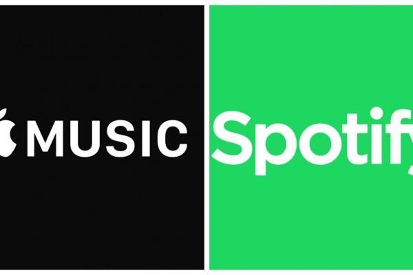 Dua Platoform Streaming Musik Hapus Konten Rasisme dan Kebencian