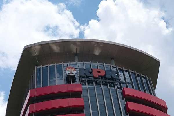KPK Kembali Periksa 5 Saksi Di Kasus Eks Bupati Bogor