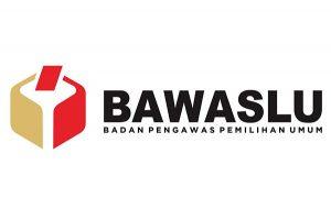 Bawaslu Solo belum Temukan Pelanggaran Selama Dua Bulan Pelaksanaan Kampanye
