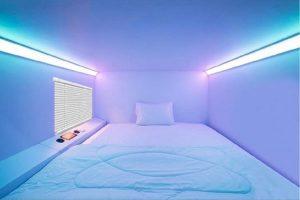 Bobobox Akan Meluncurkan Hotel Kapsul di Solo