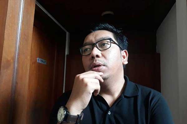 Dewas KPK Sebut Firli dan Karyoto Tak Langgar Kode Etik di Kasus OTT UNJ