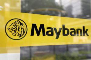 Dugaan Pembobolan Rekening Maybank, Polresta Solo Periksa 2 Saksi