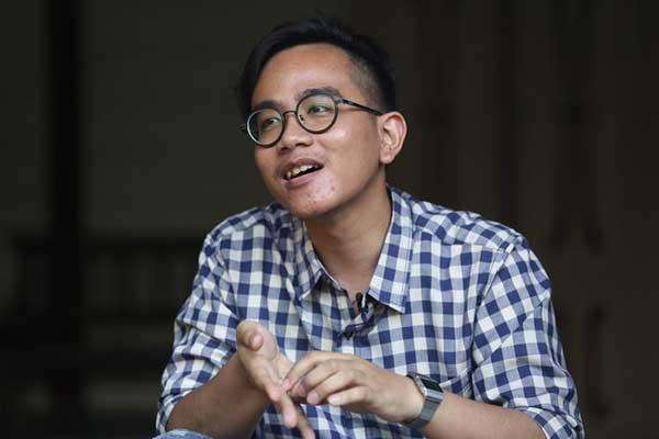Hasan Mulachela: Gibran Lebih Cerdas Dari Jokowi Saat Jadi Cawali Solo