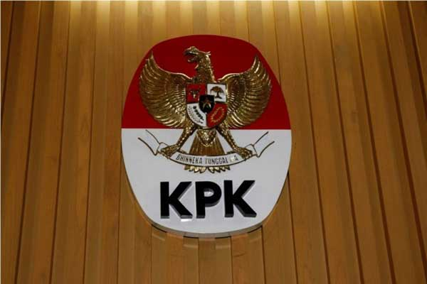 KPK Periksa 4 Saksi Terkait Kasus Korupsi Jalan Bengkalis