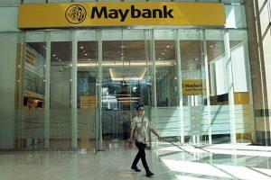 Kasus Maybank Solo, Pihak Provider Turut Diperiksa