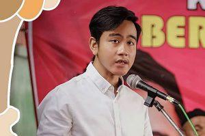 Mantan Napi Kasus Bom Bali Ajukan Permintaan Khusus Kepada Gibran, Apa Itu?