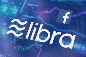 Mata Uang Virtual Facebook Libra Dikabarkan Hadir di Awal 2021