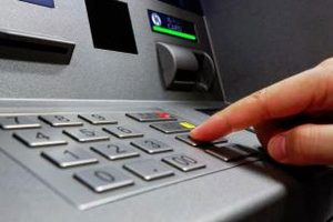 Modus Setor Uang Palsu Via ATM Terbongkar di Semarang