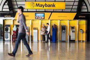 Nasabah Maybank Solo Mengaku Rekeningnya Hilang Rp 72 Juta
