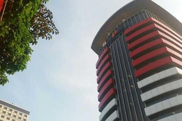 OTT Wali Kota Cimahi, KPK Amankan 10 Orang dan Uang Rp 425 Juta