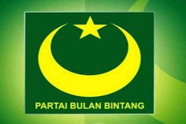 Partai Bulan Bintang Dukung Gibran-Teguh di Pilkada Solo 2020