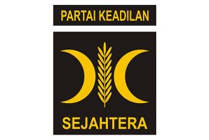 Sikap PKS di Pilkada Solo 2020 Akan Ditentukan Dua Hari Lagi