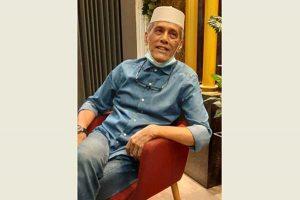 Soal Ulama Bicara Kotor, Habib Hasan Sebut Keturunan Rosul Seharusnya Berakhlak