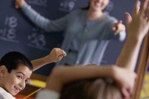 Terkait Pembelajaran Tatap Muka, Solo Ikuti Pusat, Namun Wajib Izin Orang Tua