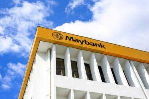 Uang Nasabah di Solo Raib Rp 72 Juta, Ini Hasil Investigasi Pihak Maybank