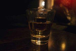 Wali Kota Solo: RUU Minuman Beralkohol Berdampak ke Pariwisata