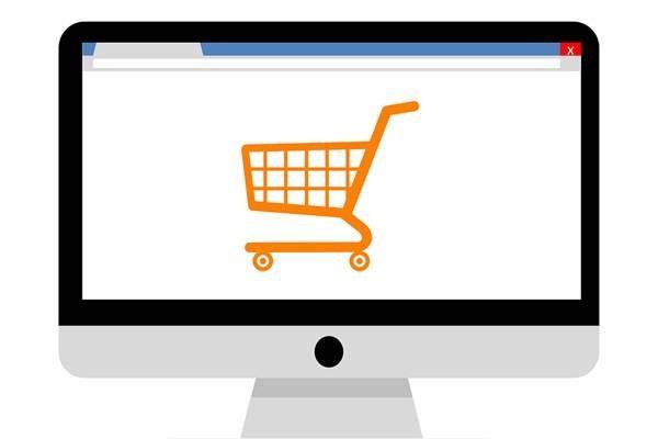Aplikasi Pasar Daring untuk Pelaku UMKM Diluncurkan di Sragen