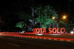 Benarkah Warga yang Masuk Kota Solo Akan Dikarantina Mulai 15 Desember?