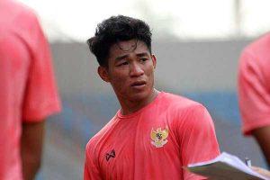 Bhayangkara Solo FC Resmi Pecat Serdy Ephy Fano