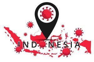 Jokowi Soroti Kasus Covid-19 Jateng Memburuk, Pemprov Sebut Pusat Dobel Data