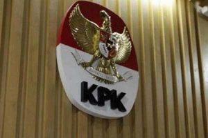 KPK Gelar Konferensi Pers Soal Capaian Kinerja di 2020