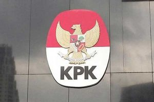 KPK OTT Pejabat Kementerian Sosial