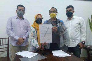 Lanjutan Kasus Maybank Solo, Polisi Sebut Penggantian Kartu Jadi Titik Krusial
