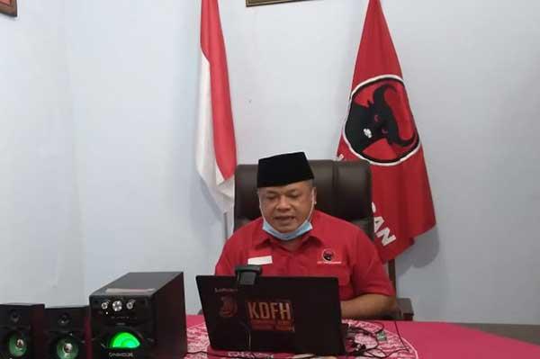 Objek Wisata Ditutup Saat Libur Nataru, Apa Respons DPRD Wonogiri?