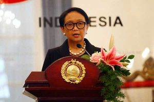 Per 1 Januari 2021, Indonesia Tutup Pintu untuk Semua WNA