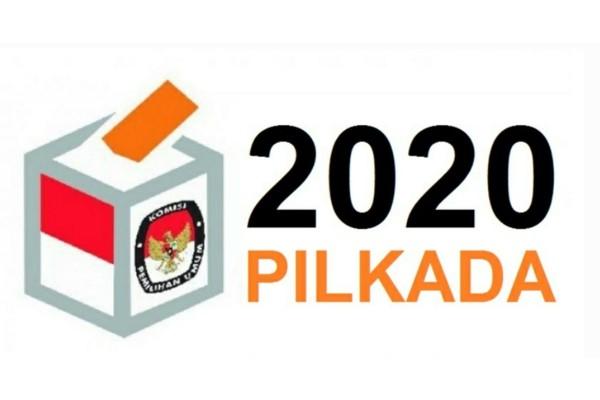 Pilkada Soloraya 2020, Partisipasi Pemilih Boyolali Tertinggi dan Solo Terendah