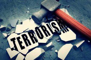 Polresta Solo Gandeng Satgas Jogo Tonggo Untuk Deteksi Teroris
