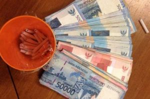 Sejumlah Orang dari Solo Raya dan Surabaya Tertipu Arisan Online
