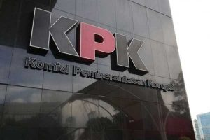 Terkait Kasus Ekspor Benur, KPK Cekal Istri Edhy Prabowo