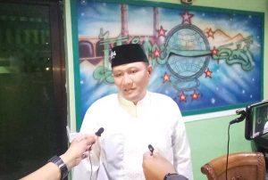Terkait Kasus Penembakan Anggota FPI, PCNU Solo Percayakan Langkah Polri