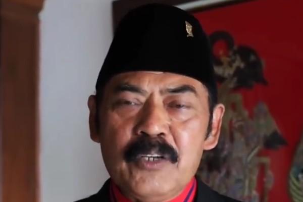 Wali Kota Solo : Karantina Hanya Bagi Pemudik, Mau Jagong Atau Tugas Dinas ke Solo Diperbolehkan!