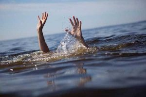 2 Bocah Terseret Arus Sungai di Karanganyar, 1 Masih Hilang
