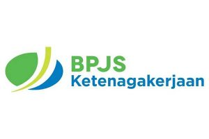 Dugaan Korupsi BPJS Ketenagakerjaan