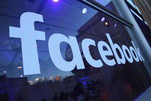 Facebook Cs Akan Kurangi Konten Berbau Politik