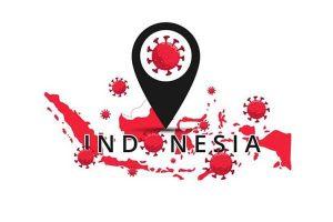 Jumlah Kasus Aktif Covid-19 di Jawa Tengah Tembus 12 Ribu