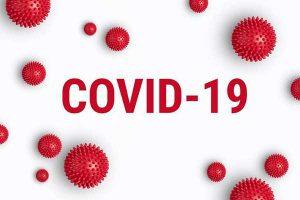Kasus Covid-19 Kota Solo Hampir Sentuh 7.000 Kasus