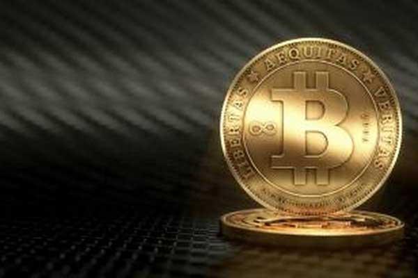 Koreksi Harga Bitcoin Sebagai Tren Yang Wajar?