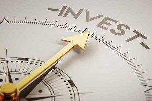 Melihat Cara Kerja Skema Ponzi yang Jadi Jebakan Investasi Bodong