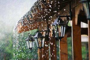 Puncak Musim Hujan Januari-Februari, BPBD Solo Himbau Warga Waspada
